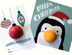 darling-penguin-and-ornaments-eos-lip-balm-christmas-gift-free-printable-cards-just-attach-the-lip-balm-for-the-cutest-quick-christmas-gift-via-kiwi-in-the-clouds