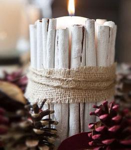 candle-cinnamonsticks