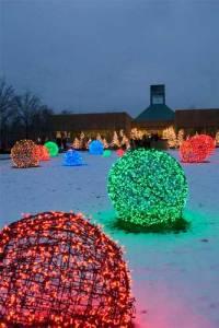 outdoor-lights2