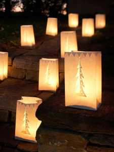 outdoor-luminaries