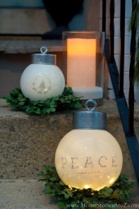 outdoor-ornaments