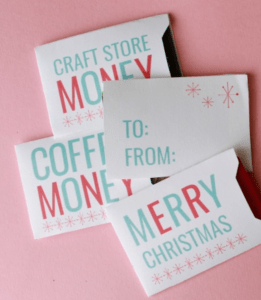 printable-giftcards2