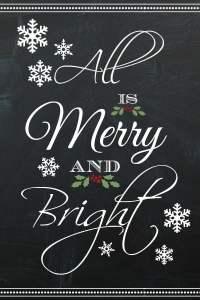 printable-merry