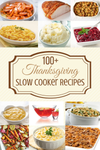 thanksgiving-slow-cooker