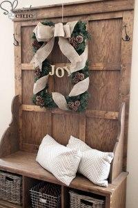 wreath-rectangle