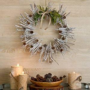 wreath-sticks