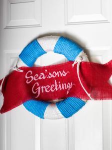 season-wreath