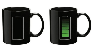 battery-cup