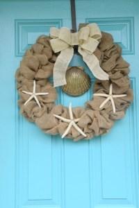 beach-christmas-decor-ideas-7-554x833
