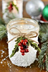 candle-jar4