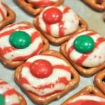 hersheys-kiss-m-and-ms-pretzel-treat-recipe