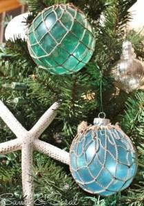 home-made-christmas-ornaments