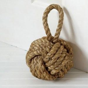 monkey-fist-knot-doorstop