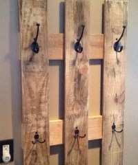 120 Cheap and Easy DIY Rustic Home Decor Ideas - Prudent ...