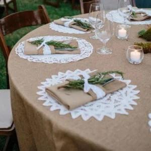 150 best diy rustic wedding ideas