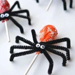 100 best halloween crafts