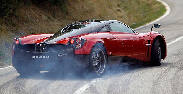 Los nuevos autos de la pelcula Transformers 4 la era de la extincin  Pruebaderutacom
