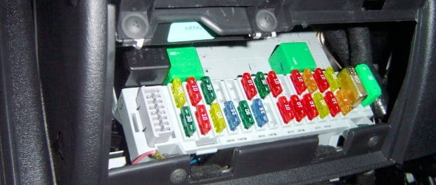 1996 Ford Van Fuse Diagram Fusibles En El Autom 243 Vil Pruebaderuta Com