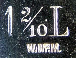 hmark-2i