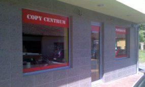 Papírnictví a Copy centrum & průkazové foto Přelouč, www-PrukazoveFotoPrelouc.cz