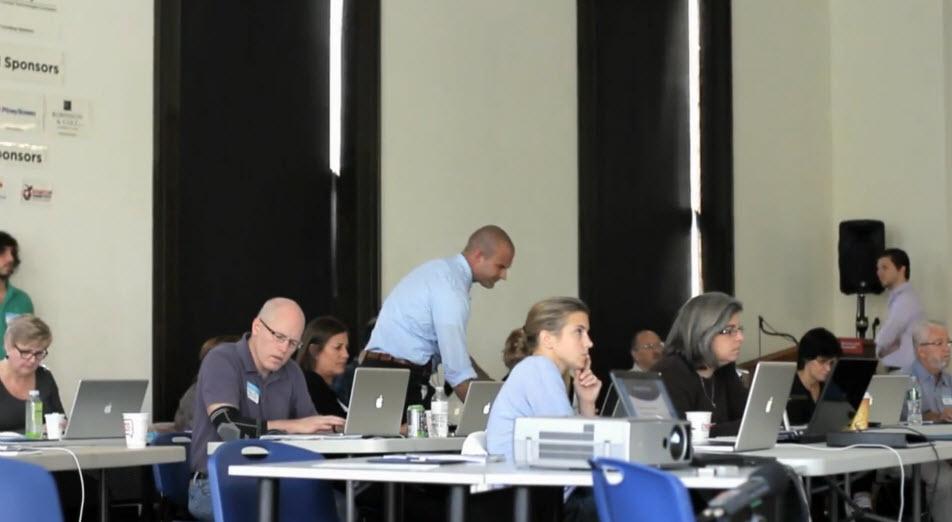 Popular WordPress SEO Training Workshop Coming To UConn Stamford | PRUnderground