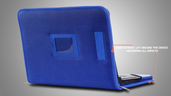 Volumecases Supplies Bulk Acer N7 C731 Chromebook Cases