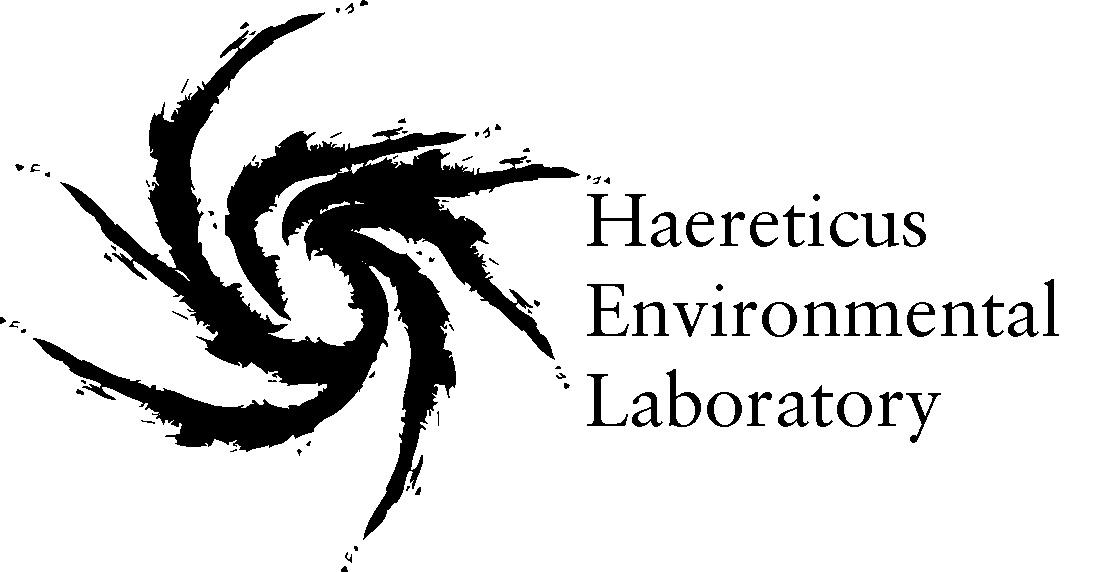 Haereticus Laboratory publishes study questioning the