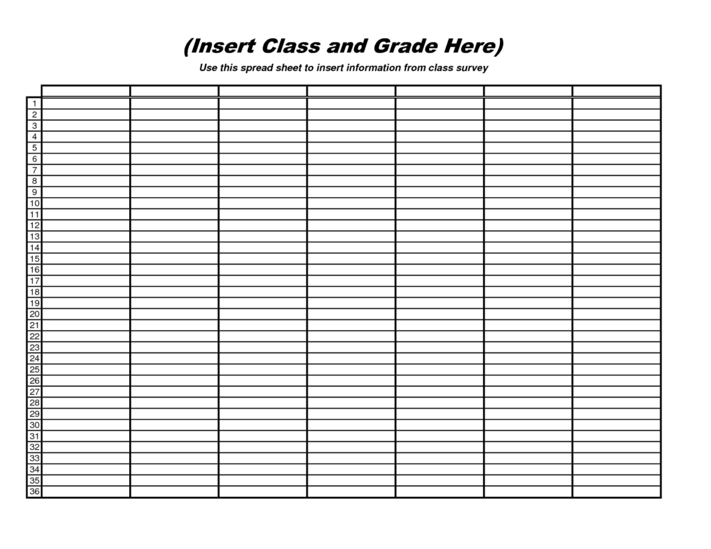 excel task tracker template