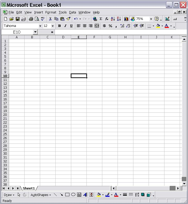 how to print gridlines in excel 2017