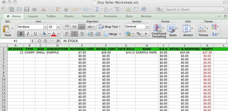 daily to do list template excel sample 1