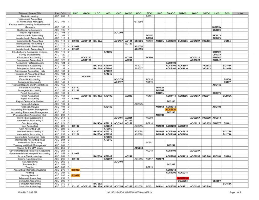 Accounting Spreadsheet Templates for Small Business and Excel Small Business Bookkeeping Template