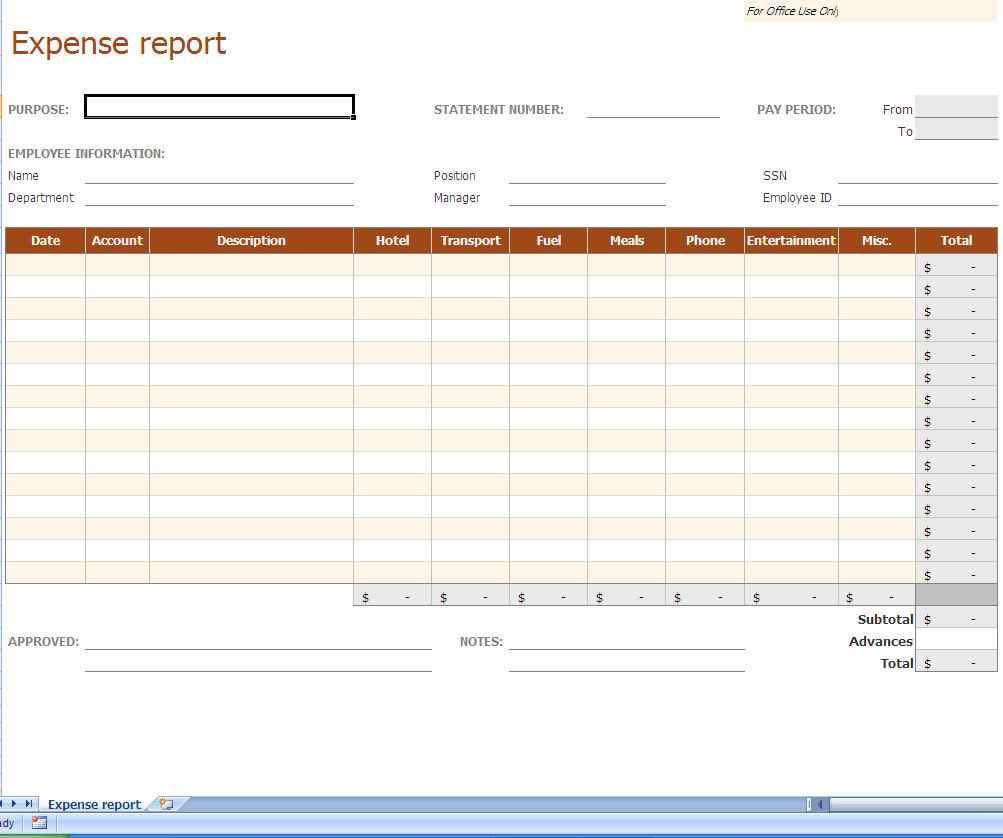 Budget Tracking Spreadsheet Template and Budget Tracking Spreadsheet Free
