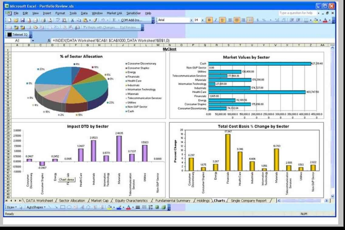 Sales Commission Tracking Spreadsheet Download and Commission Spreadsheet Template