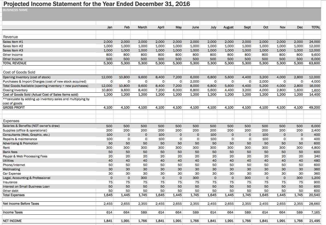 Small Business Accounting Spreadsheet Template and Bookkeeping Excel Spreadsheets Free Download