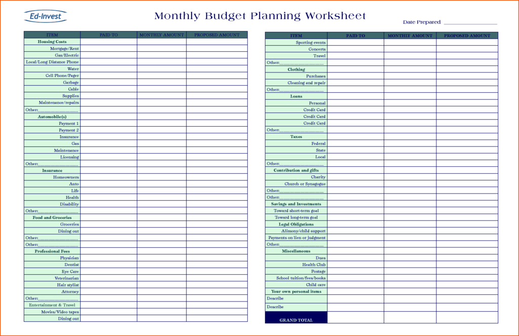 Small Business Income and Expenses Spreadsheet Template and Small Business Income and Expense Worksheet Excel