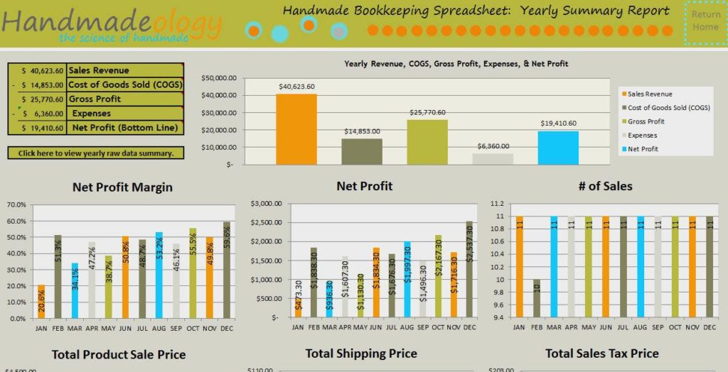 Free Accounting Template For Small Business And Free Simple Accounting Spreadsheet Small Business