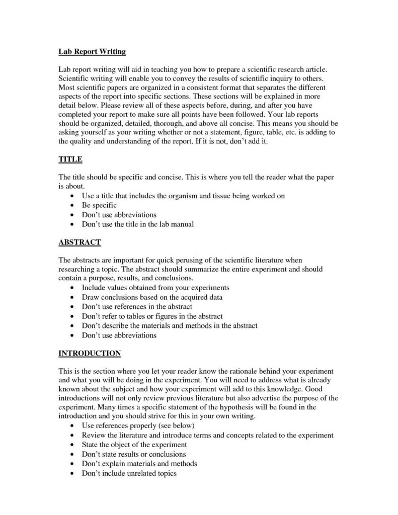 Example Of Report Writing On Road Accident And Incident Report Sample Letter For Nurses