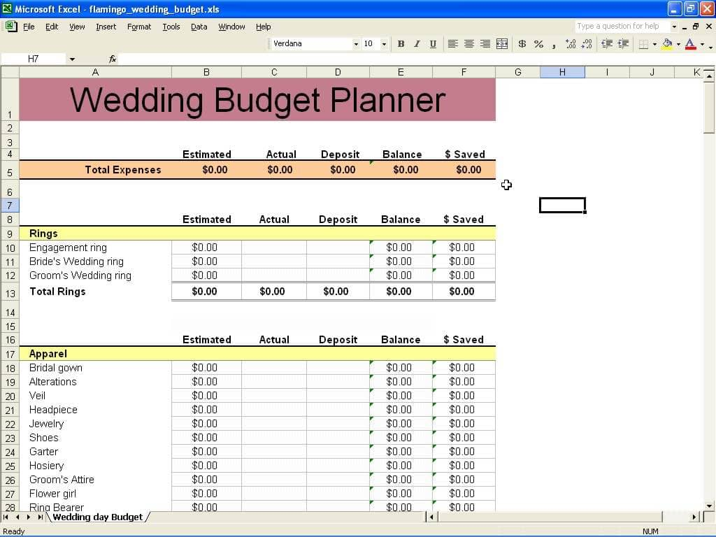 Sample Tracking Spreadsheet And Samples Of Budget Spreadsheets In Excel