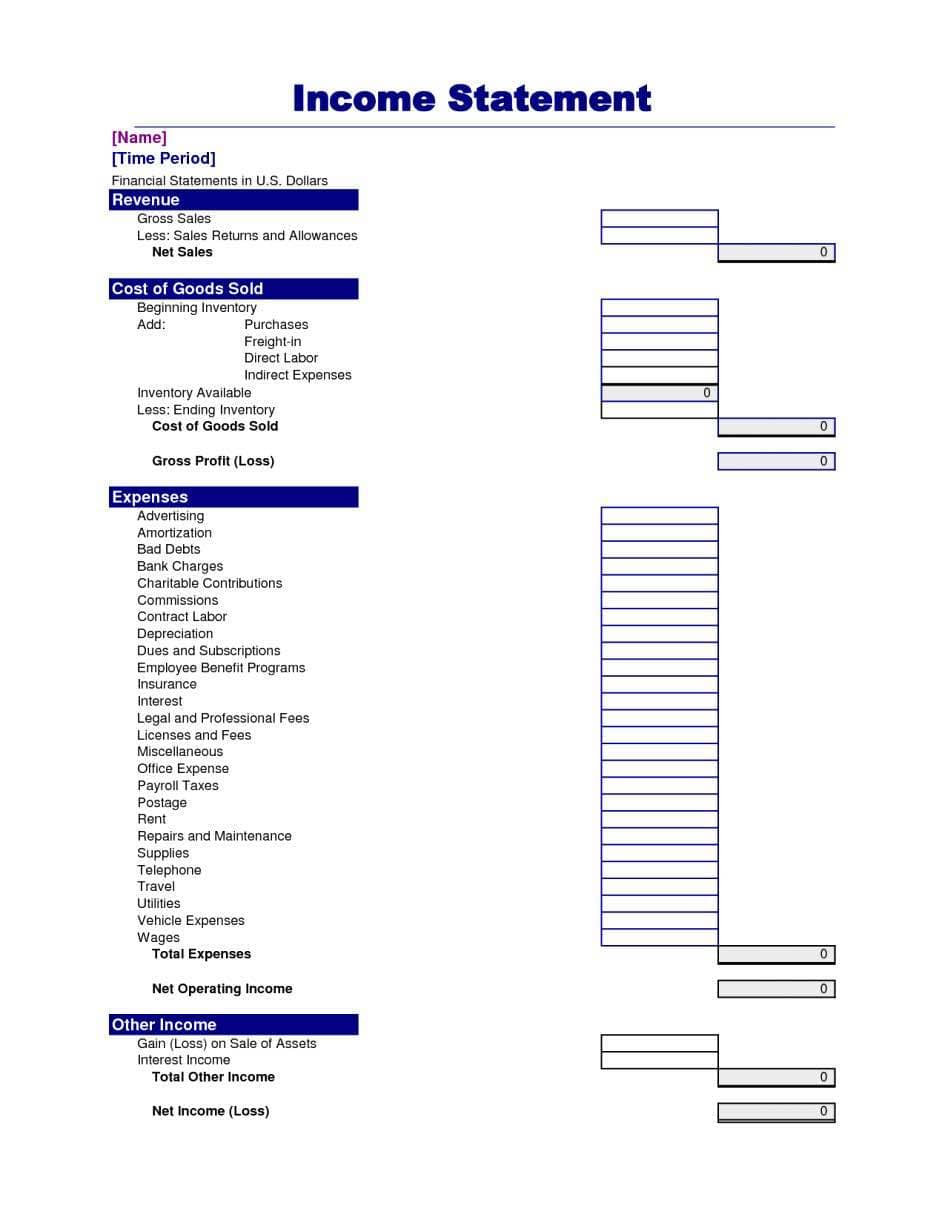 Stock Inventory Excel Format Free Download And Inventory Management Report Template