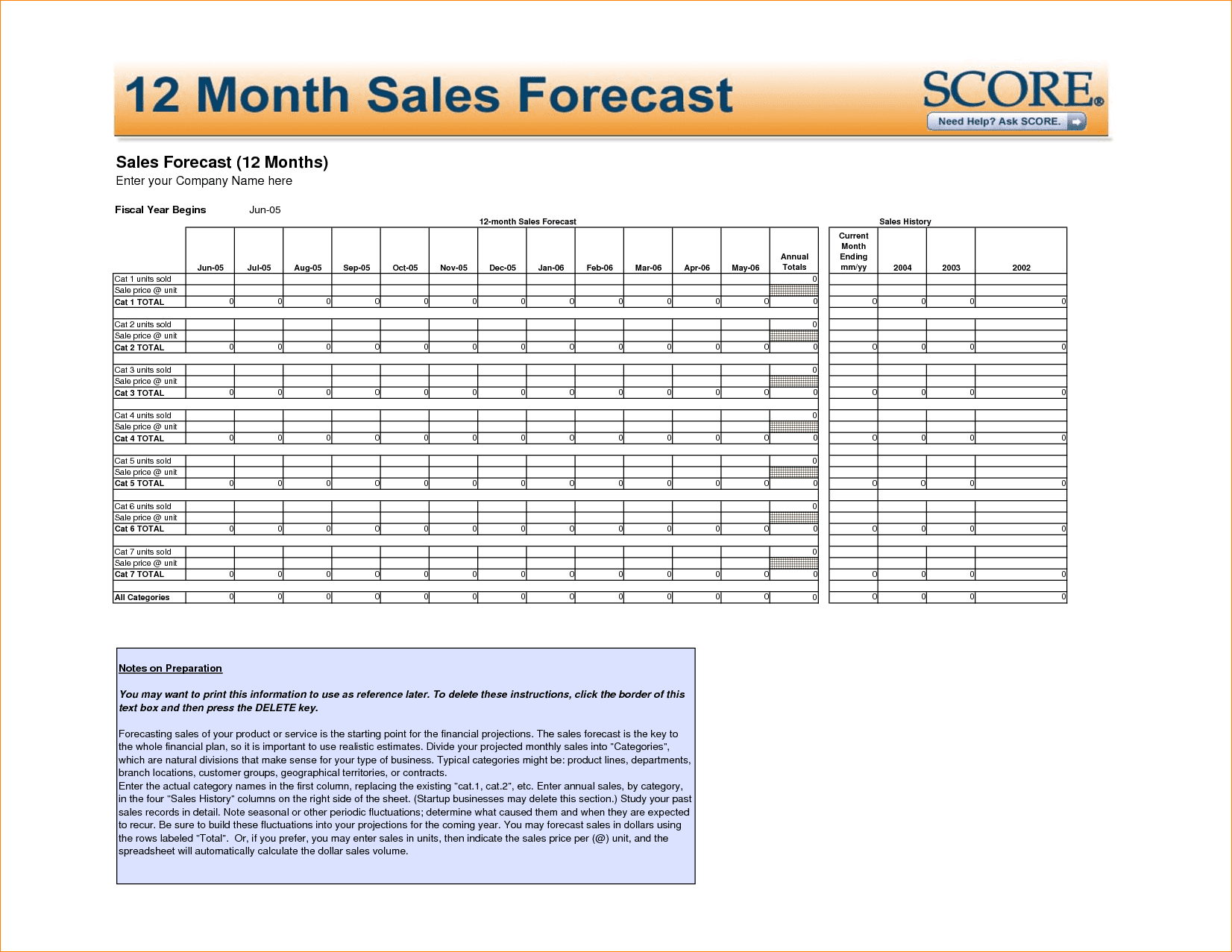Daily Call Report Format Xls And Daily Sales Visit Report Format In Excel