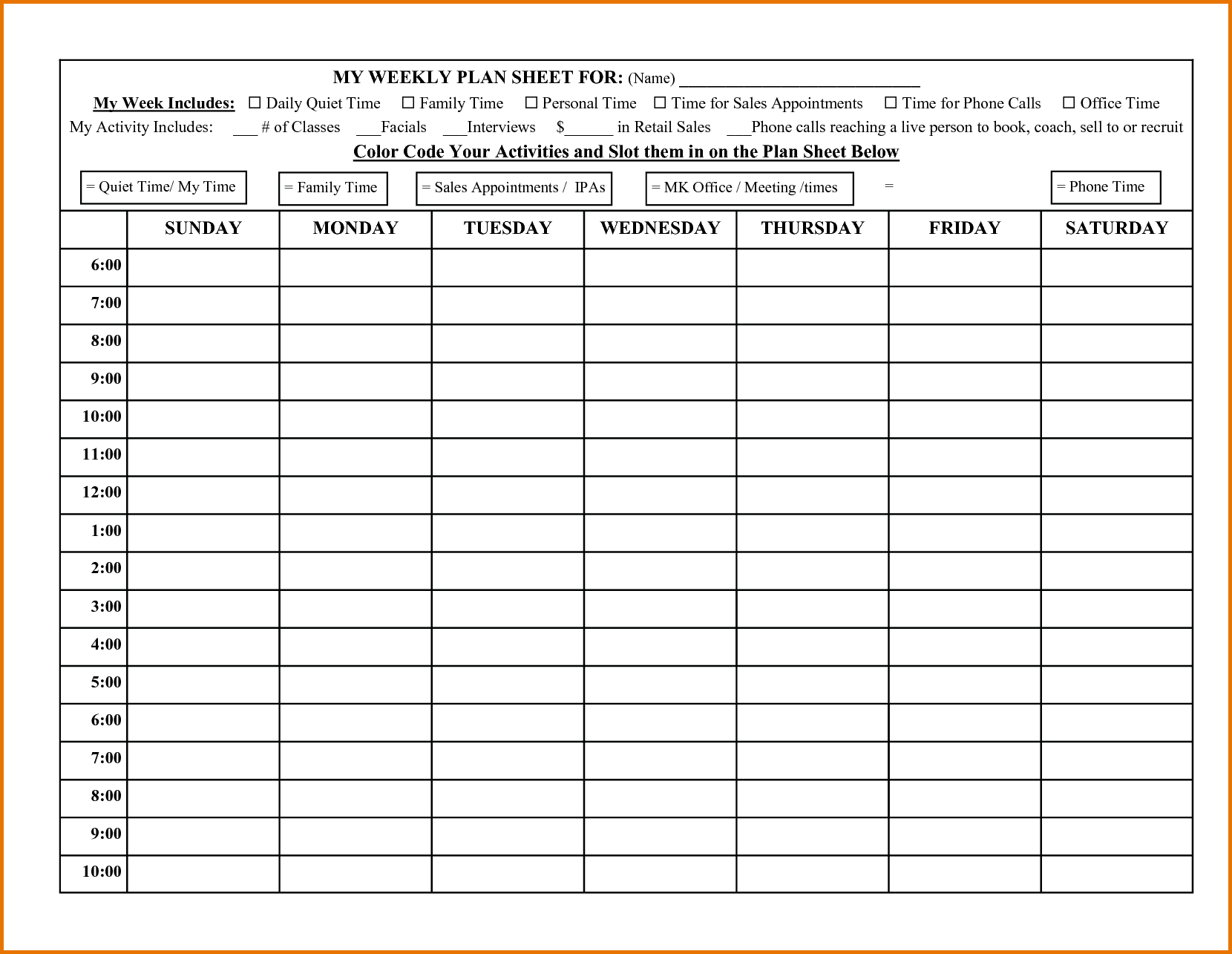 Sales Call Report Template And Daily Sales Visit Report Format In Excel