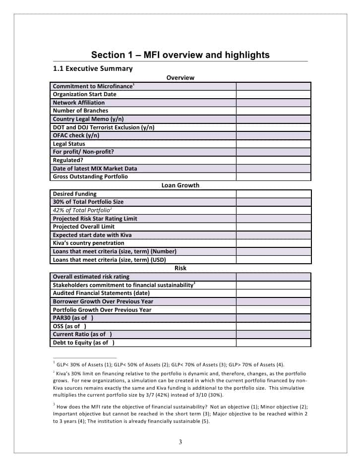 Due Diligence Report Format For Acquisition And Due Diligence Report Checklist