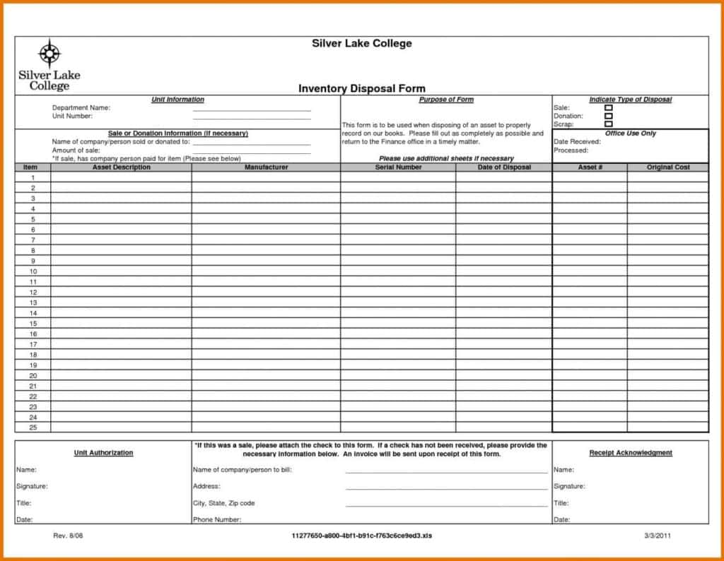 Spreadsheet Template Small Business Accounts And Spreadsheet Examples For Small Business