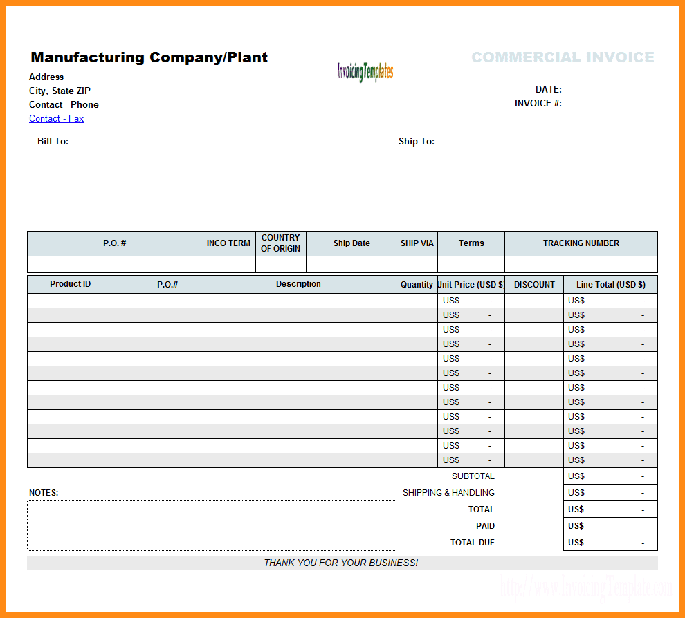 Bill Of Quantities Excel Template Download And Boq Format For Construction