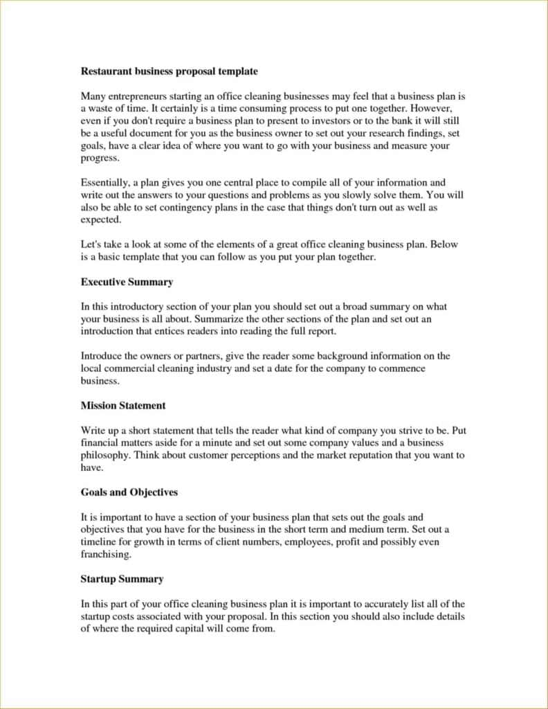 Business Partnership Term Sheet Template And Term Sheet Template For Joint Venture