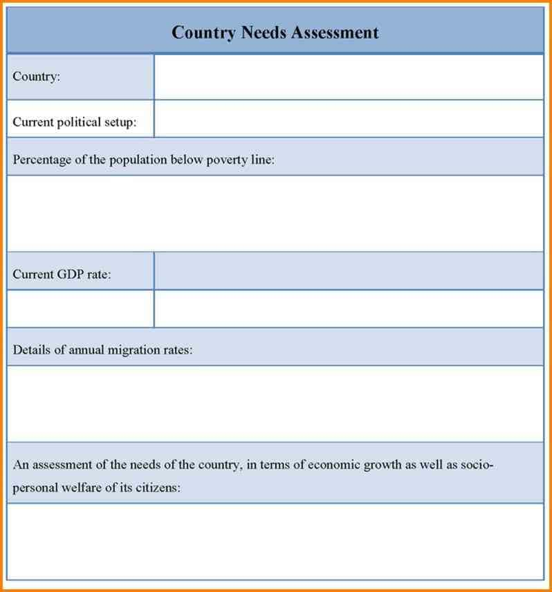 Life Insurance Needs Analysis Method Worksheet And State Farm Life Needs Calculator