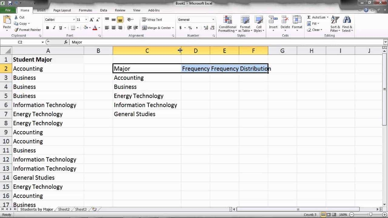 Excel Survey Data Analysis Template Xls And Best Way To Analyze Survey Data