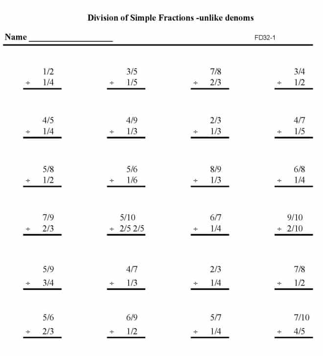 Free Printable Kumon English Worksheets And Kumon Online Classes