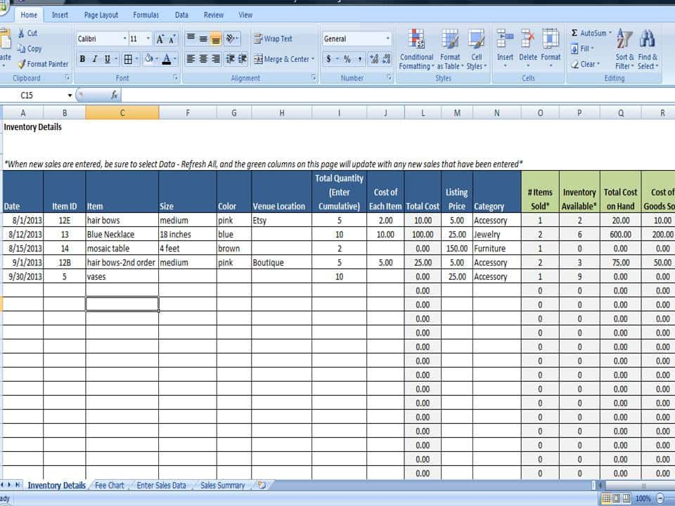 Sales Tracking Spreadsheet Template And Sales Tracking Spreadsheet Xls