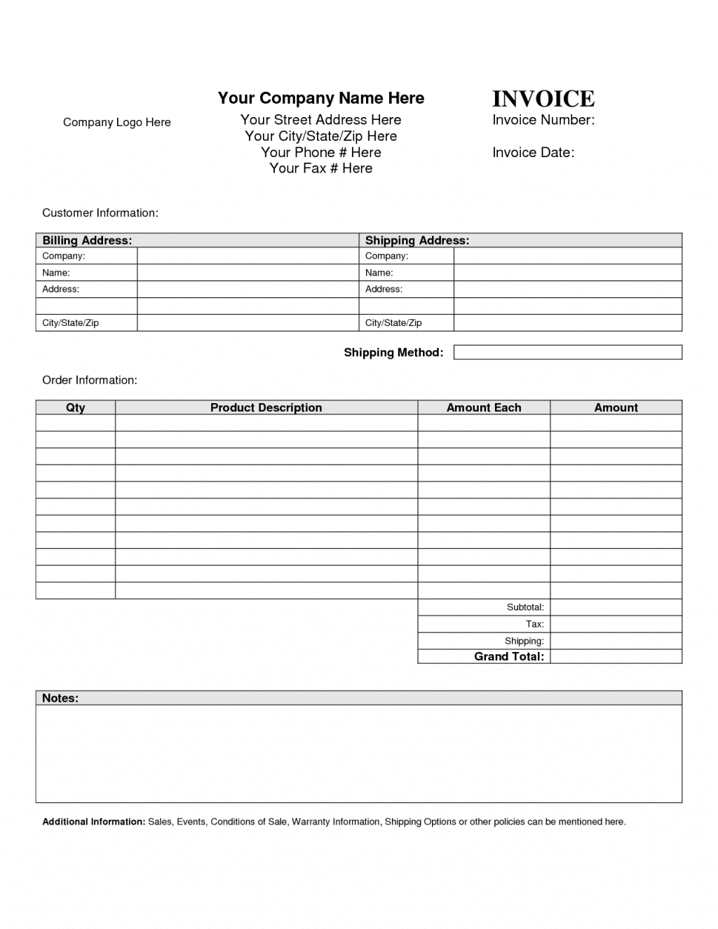 Vehicle Trade Bill Of Sale Template And Bill Of Trade Form Free
